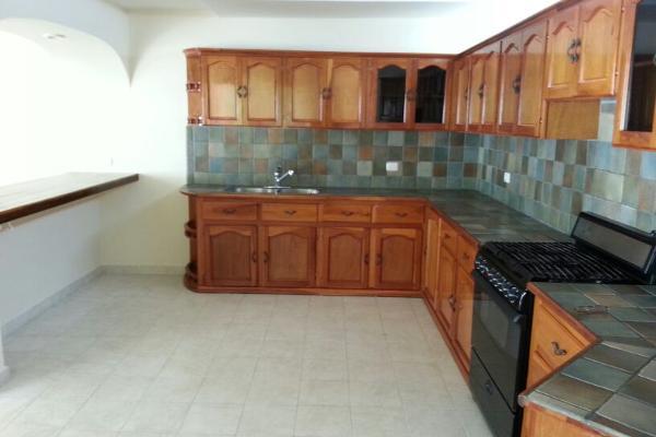 Foto de casa en venta en  , supermanzana 15, benito juárez, quintana roo, 2628719 No. 07