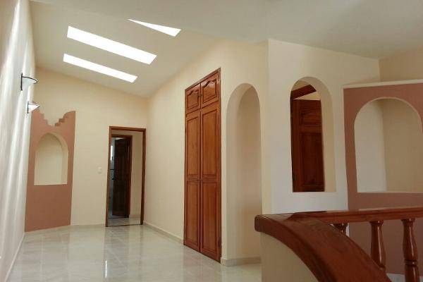 Foto de casa en venta en  , supermanzana 15, benito juárez, quintana roo, 2628719 No. 10