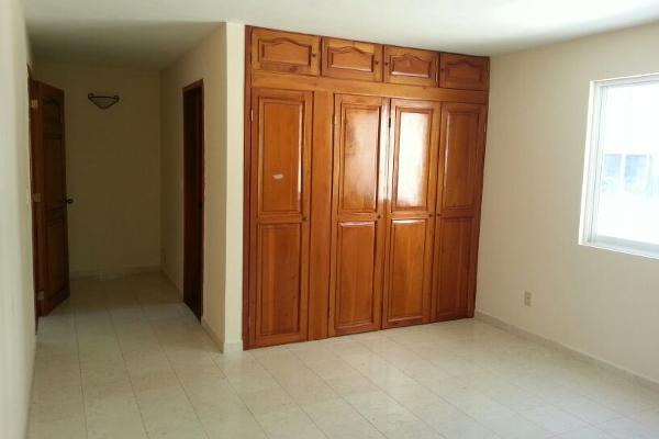 Foto de casa en venta en  , supermanzana 15, benito juárez, quintana roo, 2628719 No. 11