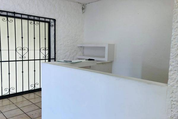 Foto de oficina en venta en supermanzana 15a whi269539, supermanzana 15a, benito juárez, quintana roo, 19621010 No. 04