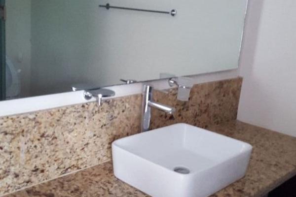 Foto de departamento en venta en  , supermanzana 16, benito juárez, quintana roo, 2645040 No. 07