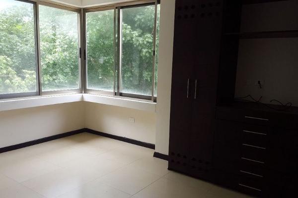 Foto de departamento en venta en  , supermanzana 16, benito juárez, quintana roo, 2645040 No. 08