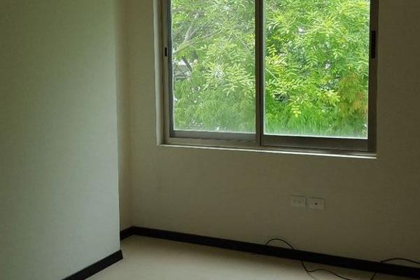 Foto de departamento en venta en  , supermanzana 16, benito juárez, quintana roo, 2645040 No. 10