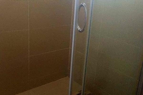 Foto de departamento en renta en  , supermanzana 16, benito juárez, quintana roo, 4237133 No. 06