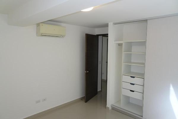 Foto de departamento en renta en  , supermanzana 16, benito juárez, quintana roo, 9921815 No. 11