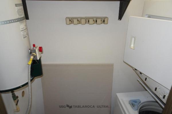 Foto de departamento en renta en  , supermanzana 16, benito juárez, quintana roo, 9921815 No. 15