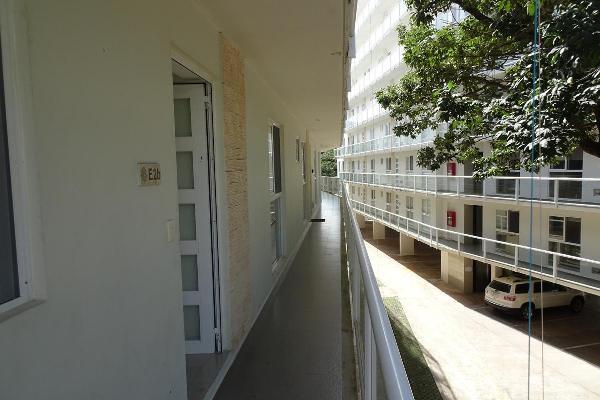 Foto de departamento en renta en  , supermanzana 16, benito juárez, quintana roo, 9921815 No. 19