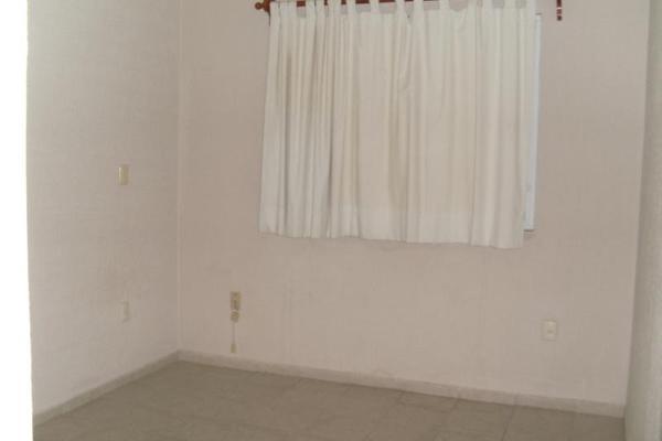 Foto de departamento en renta en  , supermanzana 17, benito juárez, quintana roo, 0 No. 07