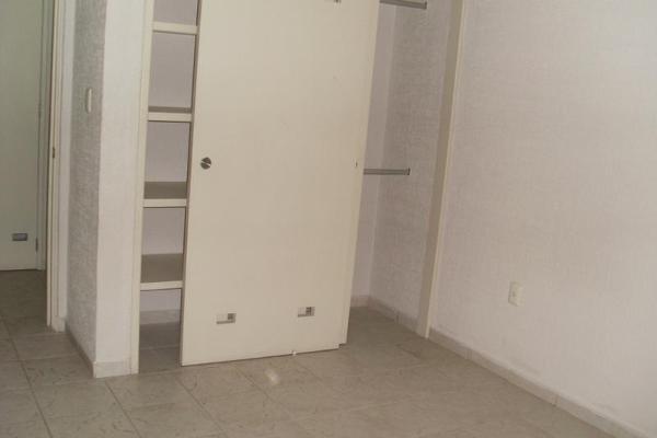 Foto de departamento en renta en  , supermanzana 17, benito juárez, quintana roo, 0 No. 08