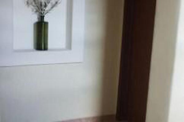 Foto de departamento en renta en  , supermanzana 17, benito juárez, quintana roo, 0 No. 17