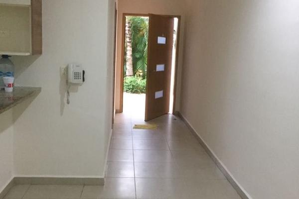 Foto de departamento en venta en  , supermanzana 17, benito juárez, quintana roo, 5693693 No. 02