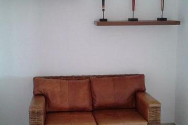 Foto de departamento en venta en  , supermanzana 17, benito juárez, quintana roo, 7926965 No. 04