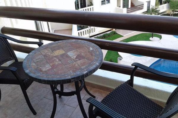 Foto de departamento en venta en  , supermanzana 17, benito juárez, quintana roo, 7926965 No. 05