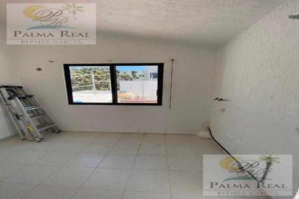 Foto de casa en renta en  , supermanzana 18, benito juárez, quintana roo, 0 No. 25