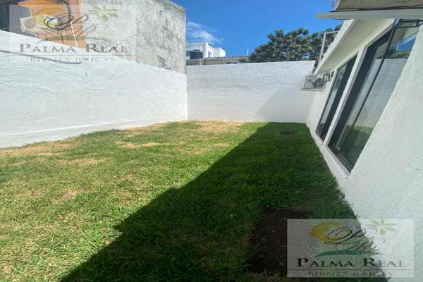 Foto de casa en renta en  , supermanzana 18, benito juárez, quintana roo, 0 No. 29