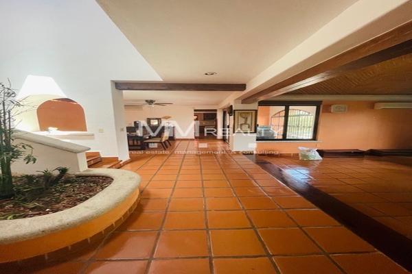 Foto de casa en renta en  , supermanzana 18, benito juárez, quintana roo, 0 No. 10