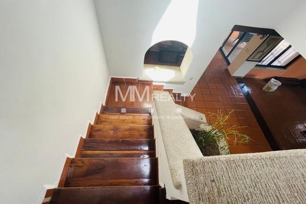 Foto de casa en renta en  , supermanzana 18, benito juárez, quintana roo, 0 No. 13