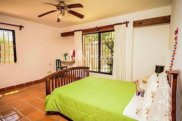Foto de casa en renta en  , supermanzana 18, benito juárez, quintana roo, 0 No. 17