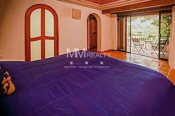 Foto de casa en renta en  , supermanzana 18, benito juárez, quintana roo, 0 No. 19