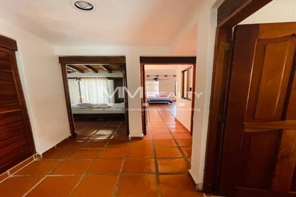 Foto de casa en renta en  , supermanzana 18, benito juárez, quintana roo, 0 No. 22
