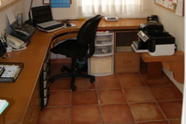 Foto de casa en venta en  , supermanzana 18, benito juárez, quintana roo, 3139093 No. 04
