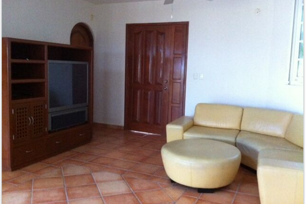 Foto de casa en venta en  , supermanzana 18, benito juárez, quintana roo, 3139093 No. 11