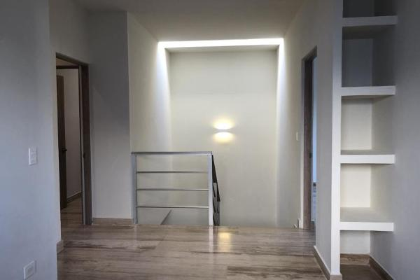 Foto de casa en venta en  , supermanzana 5 centro, benito juárez, quintana roo, 12278199 No. 04