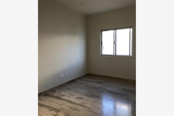 Foto de casa en venta en  , supermanzana 5 centro, benito juárez, quintana roo, 12278199 No. 08