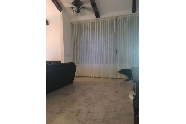 Foto de casa en venta en  , supermanzana 2 centro, benito juárez, quintana roo, 2623781 No. 10