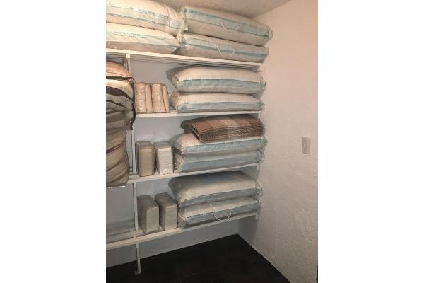 Foto de casa en venta en  , supermanzana 2 centro, benito juárez, quintana roo, 2623781 No. 14