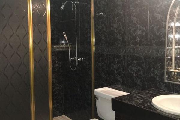 Foto de casa en venta en  , supermanzana 2 centro, benito juárez, quintana roo, 2623781 No. 16