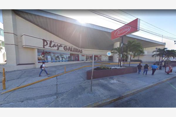 Foto de local en venta en supermanzana 2 galerias cancun 0, cancún centro, benito juárez, quintana roo, 0 No. 02