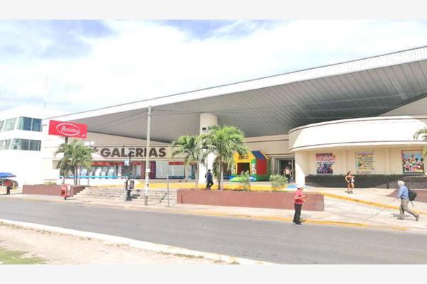 Foto de local en venta en supermanzana 2 galerias cancun 0, cancún centro, benito juárez, quintana roo, 0 No. 04