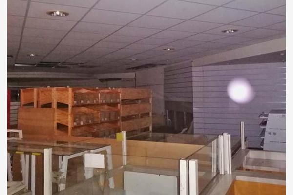 Foto de local en venta en supermanzana 2 galerias cancun 0, cancún centro, benito juárez, quintana roo, 0 No. 05