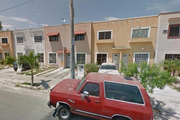 Foto de casa en venta en  , supermanzana 212, benito juárez, quintana roo, 2622535 No. 04
