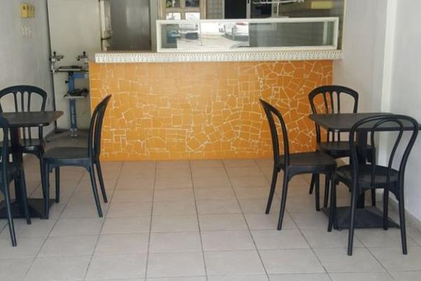 Foto de casa en venta en  , supermanzana 217, benito juárez, quintana roo, 0 No. 04