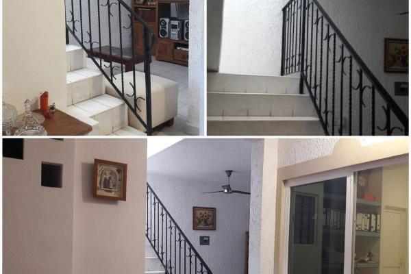 Foto de casa en venta en  , supermanzana 217, benito juárez, quintana roo, 0 No. 05
