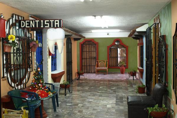 Foto de local en venta en  , supermanzana 22 centro, benito juárez, quintana roo, 19363938 No. 08