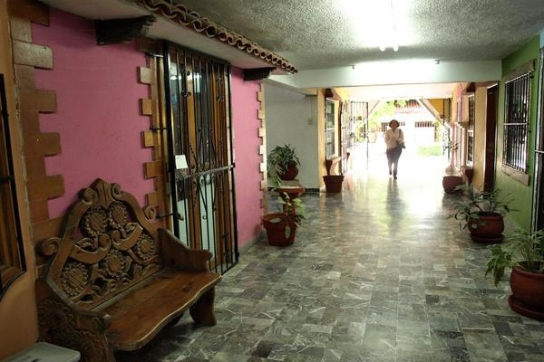 Foto de local en venta en  , supermanzana 22 centro, benito juárez, quintana roo, 19363938 No. 09
