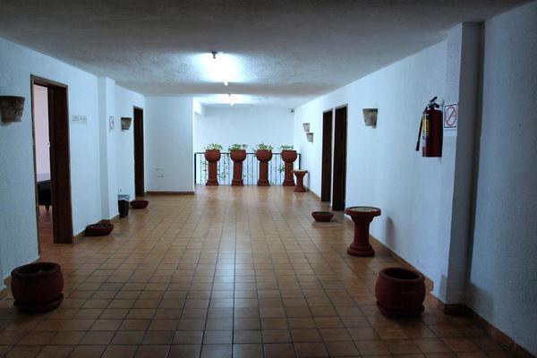 Foto de local en venta en  , supermanzana 22 centro, benito juárez, quintana roo, 19363938 No. 11