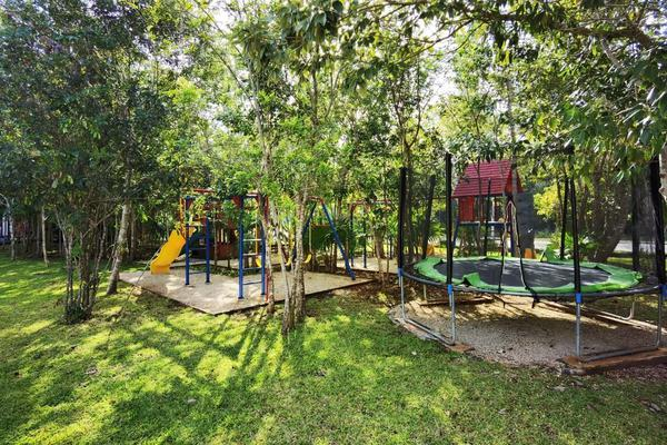 Foto de terreno habitacional en venta en  , supermanzana 25, benito juárez, quintana roo, 19423975 No. 04