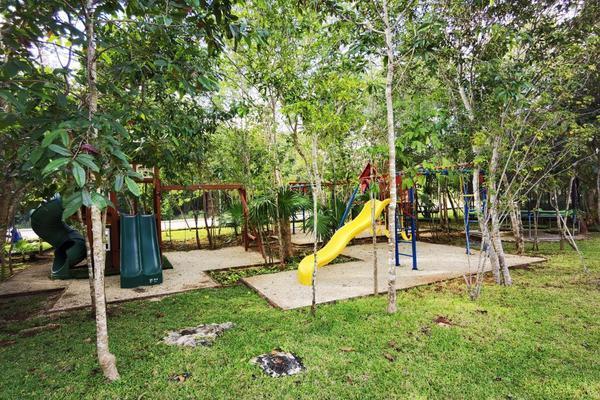 Foto de terreno habitacional en venta en  , supermanzana 25, benito juárez, quintana roo, 19423975 No. 05