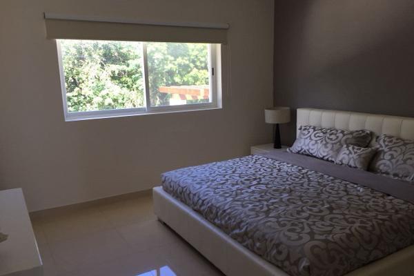 Foto de casa en venta en  , supermanzana 299, benito juárez, quintana roo, 4493086 No. 07
