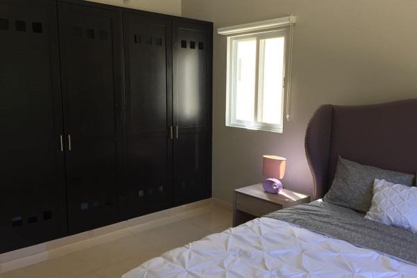 Foto de casa en venta en  , supermanzana 299, benito juárez, quintana roo, 4493086 No. 09