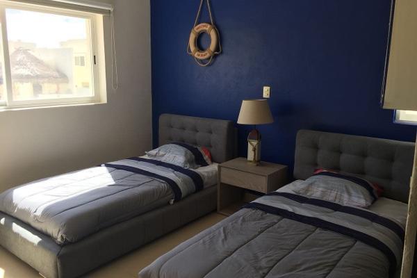 Foto de casa en venta en  , supermanzana 299, benito juárez, quintana roo, 4493086 No. 10