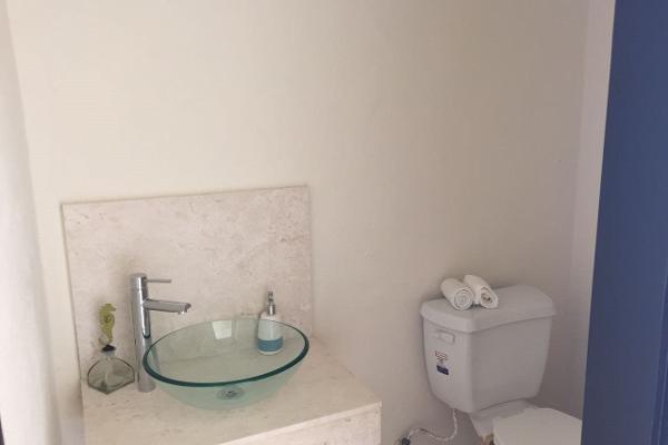 Foto de casa en venta en  , supermanzana 299, benito juárez, quintana roo, 4493086 No. 17