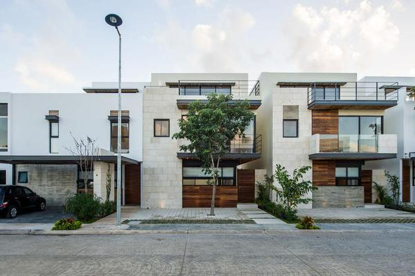 Foto de casa en venta en  , supermanzana 299, benito juárez, quintana roo, 7193758 No. 05
