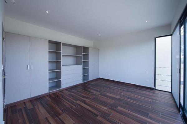 Foto de casa en venta en  , supermanzana 299, benito juárez, quintana roo, 7193758 No. 09