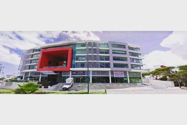 Foto de oficina en venta en  , supermanzana 3 centro, benito juárez, quintana roo, 18719219 No. 03