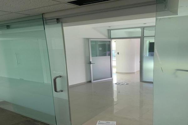 Foto de oficina en venta en  , supermanzana 3 centro, benito juárez, quintana roo, 18719219 No. 06